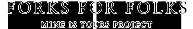 FFF_logo_text_800×120