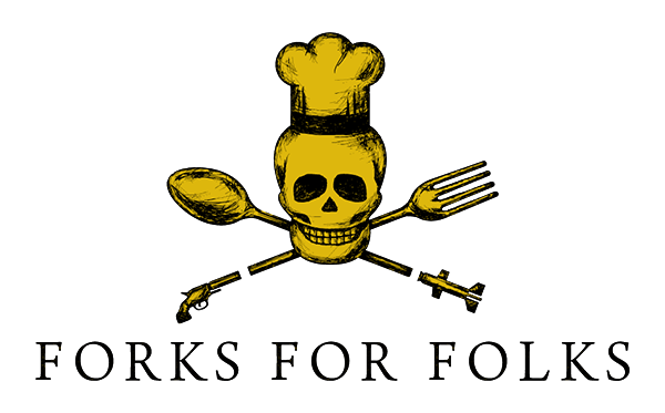 FFF_logo_01_600