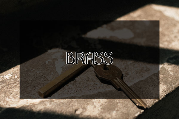 andkow_hp_brass_02